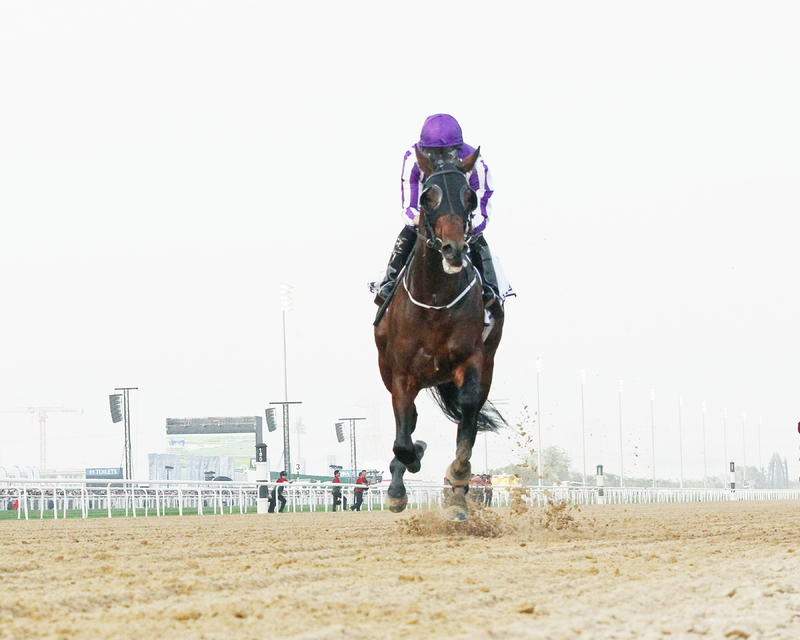 Picture of Mendelssohn